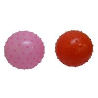 Мяч шипованный маленький 8-56 D-1977