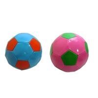 Мяч кожзам футбольный мини 8-60 (D-1977) 9-370(25555)