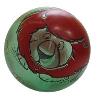 Мяч резиновый 8-61 D-1977
