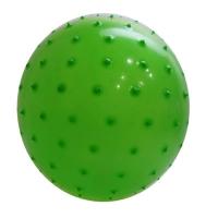 Мяч шипованный большой 8-65 D-1977