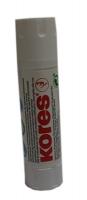 Клей карандаш Paper Stick Kores 10 г основа PVP K17103