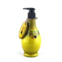 Бальзам для ног VIVA OLIVA от трещин с олив.и облипих.маслом (дозатор) 275мл 378