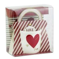 Набор подарочный Чашка Love 92292-PN