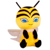 Мягкая игрушка Пчелка 1 25076-41