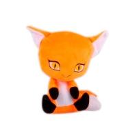 Мягкая игрушка Лис 25076-40