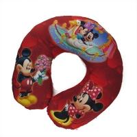 Мягкая игрушка Рогалик Мишки 00292-64