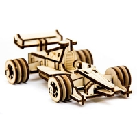 Мягкая игрушка Мишка 01Х 00284-52