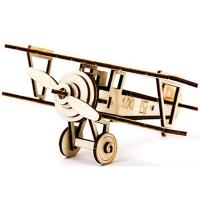 Мягкая игрушка Мишка 1д 24950-2
