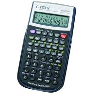 Калькулятор CITIZEN SR-270N