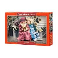 Пазлы Castorland 1000 эл С-104451