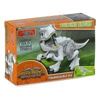 Конструктор Lego Динозавры  77037