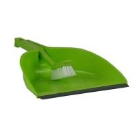 Щётка для посуды 255*40*65мм цветной каркас Mopex SP-014
