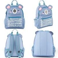 Рюкзак Kite Kids Koala bear K20-534XS-1