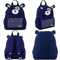 Рюкзак Kite Kids Puppy K20-534XS-3