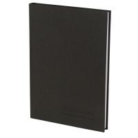 Дневник учителя А5 143*202 112л линия обкл. баладек коричневый 233 05Р