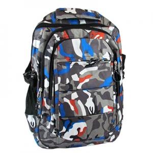 Рюкзак полиестер 8-30 №9186