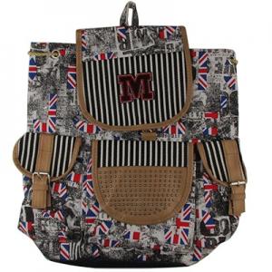 Рюкзак Британия 8-64