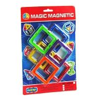 Магнит 6 деталей 8842