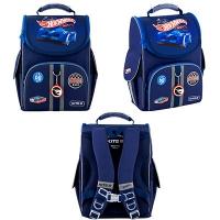 Рюкзак Kite Education каркасний HW20-501S-2