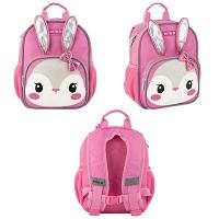 Рюкзак Kite Kids Bunny K20-549XS-1