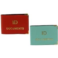 Обложка для документов ID Documents