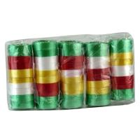 Серпантин 2м цена за упак (5 шт)