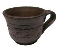 Чашка для кофе Куты Света