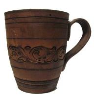 Чашка для чая 200 гр Куты Света