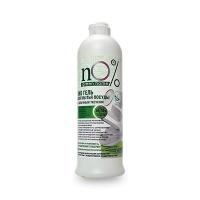 Гель для мытья посуды nO% green home EKO с яблочным уксусом 500мл 2810