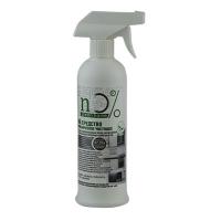 Чистящее средство nO% Green Home Эко 500мл 4456