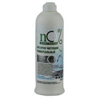 Чистящее средство nO% Green Home Эко Universal 500мл 2803