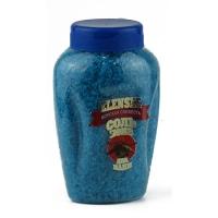 Соль-пена для ванной ELENSEE Морская свежесть 700гр 0082