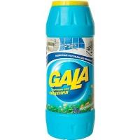 Средство для чистки Весенняя свежесть GALA 500г