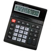Калькулятор CITIZEN SDC-870