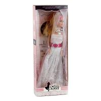 Кукла Невеста 75  5-516 (2015)