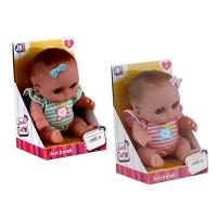 Кукла пупс 5-519 (2015)