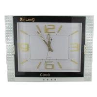 Часы горизонтальные большие 10-608 (18437)