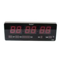 Часы электронные малые 10-611 (18403)