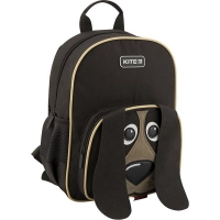 Рюкзак детский собака Kite Kids 549-1 K19-549XS-1