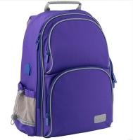 Рюкзак школьный Kite Education Smart синий 702-3 K19-702M-3
