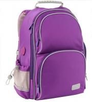Рюкзак школьный Kite Education Smart фиолетовый 702-2 K19-702M-2