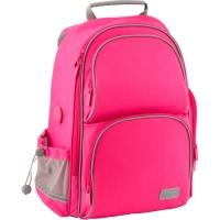 Рюкзак школьный Kite Education Smart розовый 702-1 K19-702M-1